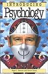 Introducing Psychology by Nigel C. Benson
