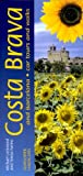 Costa Brava: And Barcelona (Landscapes)