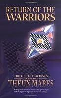 Return of the Warriors