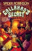 Callahan's Secret (Callahan's #3)