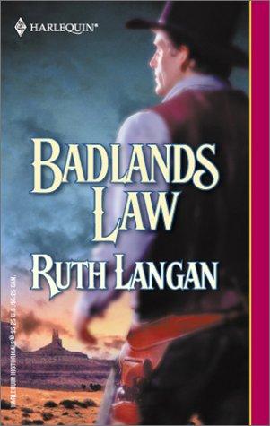 Badlands Law