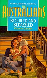 Beguiled And Bedazzled