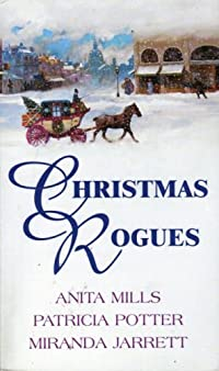 Christmas Rogues
