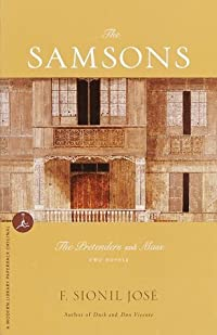 The Samsons: The Pretenders and Mass