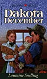 Dakota December (Dakota Plains, #4)