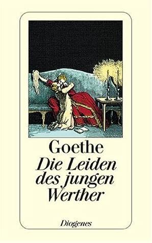 Jos Frankfurt Germanys Review Of Die Leiden Des Jungen