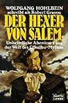 Der Hexer von Salem (Der Hexer von Salem, #1)