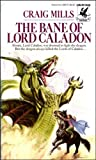The Bane of Lord Caladon