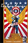 Captain America, Vol. 1: The New Deal