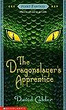 The Dragonslayer's Apprentice