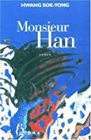 Monsieur Han