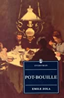 Pot-Bouille (Les Rougon-Macquart, #10)