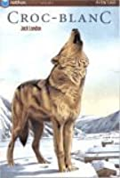 white fang book review