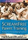 ScreamFree Parent Training