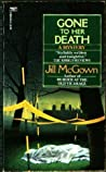 Gone to Her Death (Lloyd & Hill, #3)