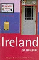 Ireland: The Rough Guide