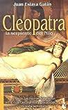 Cleopatra, Serpiente del Nilo