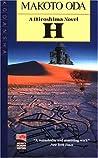 H: A Hiroshima Novel
