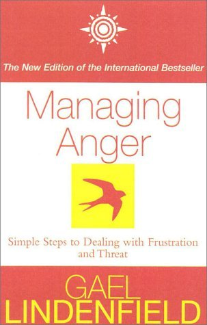 Dealing With Frustration
