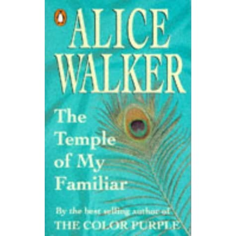 alice walker and criticol essay on color purple The color purple by alice walker ithout doubt, alice walker's latest novel is her most impressive no mean accomplishment, since her.