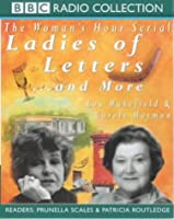 Ladies of Letters...and More