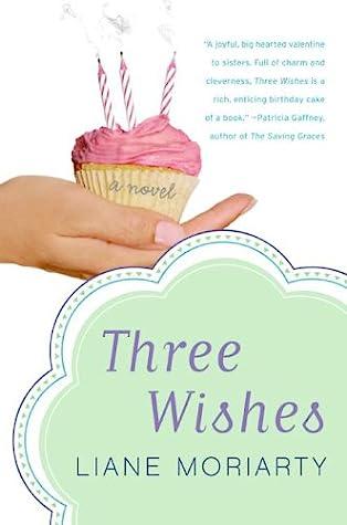 Drei Wünsche