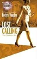Lost Calling (The Madonna Key #1)