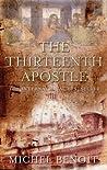 The Thirteenth Apostle