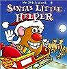 Mr. Potato Head: Santa's Little Helper