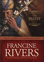 The Priest (Sons of Encouragement, #1)