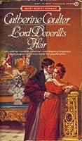 Lord Deverill's Heir (Regency, #2)