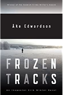 'Frozen