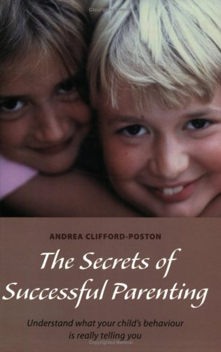 The-Secrets-of-Successful-Parenting-Pathways-