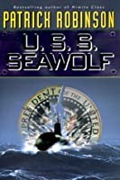 U.S.S. Seawolf (Admiral Arnold Morgan, #4)