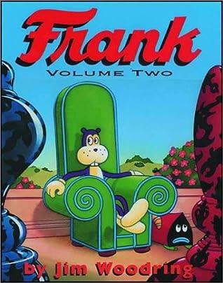 Frank, Vol. 2