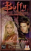 Sunnydale Park (Buffy the Vampire Slayer: Season 3, #5)