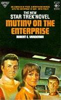 Mutiny on the Enterprise (Star Trek)