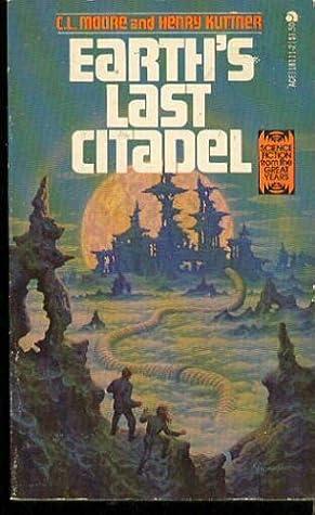 The Last Citadel