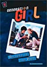 Secrets of the Past (Generation Girl, #6)