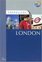 London (Travellers)