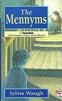 The Mennyms (Mennyms, #1)