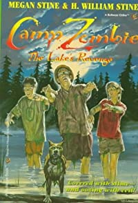 Camp Zombie III: The Lake's Revenge