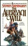 Auerbach Will