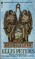 Rainbow's End (Felse, #13)