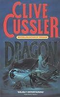 Dragon (Dirk Pitt #10)