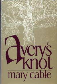 Avery's Knot