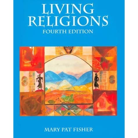 mary pat fisher Authors mary pat fisher and robin rinehart emphasize cultural customs,  living religions, tenth edition is also available via revel™, .