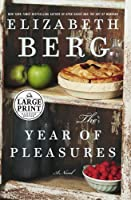 The Year of Pleasures