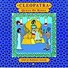 Cleopatra: Queen of Kings