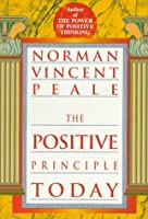 The positive principle today by norman vincent peale positive principle today fandeluxe Document